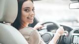 Обявиха най-женския автомобил на годината