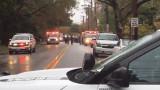 11 жертви при стрелба в синагога в Питсбърг