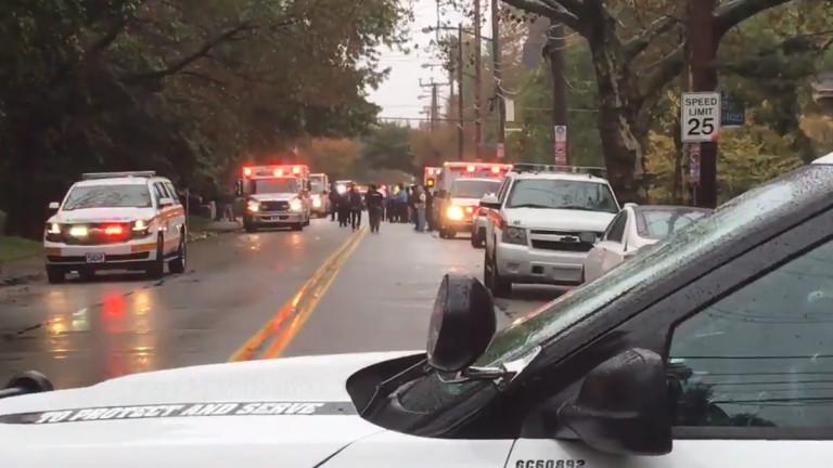 Нападателят от синагогата в Питсбърг може да получи смъртна присъда