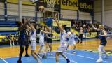 Стефан Михайлов обяви състава за евроквалификациите в Гърция