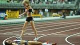 Дисквалификация на туркиня пренареди медалистките от Световното първенство в Осака на 10000 метра