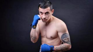 Детелин Далаклиев: България винаги ще има добри боксьори