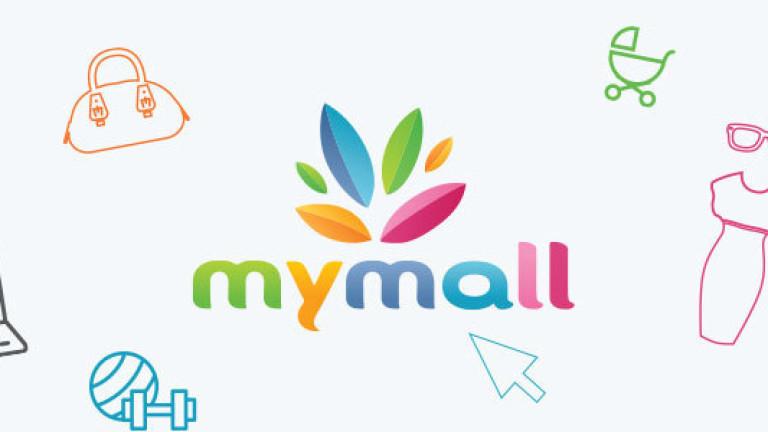 Българска платформа за е-търговия, работеща на три пазара, фалира