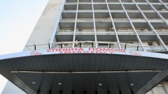 Стабилно е състоянието на детето, открито тежко ранено във Враца