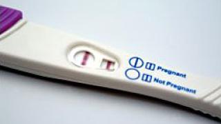 В Китай задължиха ученички да се тестват за бременност