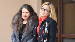 Иванчева и Петрова подкрепят Мая Манолова за балотажа в София