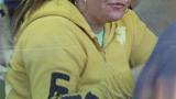 Лиза Мари Пресли на крачка от смъртта