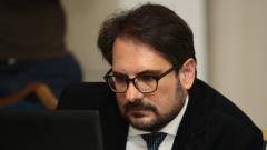 Плевнелиев не е нарушил Конституцията, убеден преподавател по конституционно право