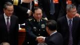 САЩ си играят с огъня с подкрепата за Тайван