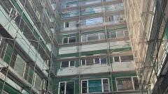 Ученици изпратиха картини и писма в 8 бургаски болници