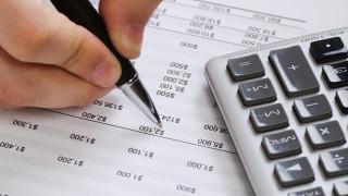 Нетните приходи от лихви на БАКБ растат с близо 11%