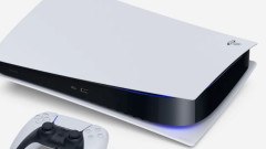 PlayStation 5 e вече разпродаден