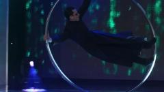 """""""Нео"""" се вихри на сцената на """"България търси талант"""""""
