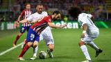 Карим Бензема: Ще съм в Реал още дълги години!