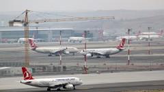 """""""Боинг"""" компенсира Турските авиолинии за приземения 737 Max"""