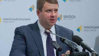 Грип отне живота на 60 души в Украйна