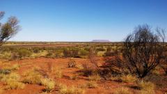 Потискат аборигените в Австралия, обезпокоени в ООН