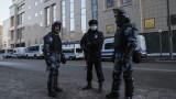 Русия създава закон за наказания при призиви за санкции срещу руснаци