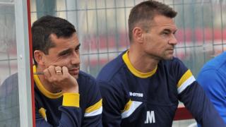 Ядосаният Томаш: Може да се стигне до раздяла с някои футболисти