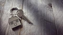 Растежът на цените на имотите в САЩ продължава да вещае мрачно бъдеще за пазара на недвижимости