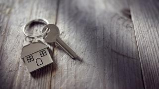 25 000 души са заети в областта на недвижимите имоти. И тази компания им предлага безплатно обучение