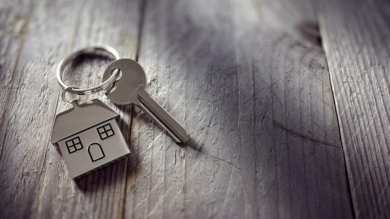Кои са големите грешки на продавачите и на купувачите на имоти?