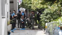 Ислямистки сепаратисти стоят зад атентата в Банкок, според полицията