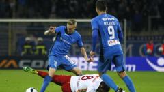 """Натирен от """"Герена"""": Левски не може да се противопостави на Лудогорец, в клуба има разделение!"""