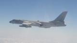 Китай с военни маневри до Тайван заради разрушител на САЩ