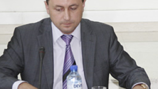 "Фонд ""Земеделие"" готви промени за кандидатстване по САПАРД"