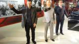 Топ 5 на скандалните наследници на БГ знаменитостите