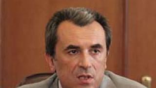 Орешарски: Трябва да покажем, че сме по-разумни от Гърция