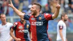 Официално: Бертолачи премина в Милан