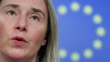 В ЕС с консенсус за нови санкции срещу Русия