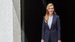 Моника Райска-Волинска е новият изпълнителен директор на Colliers за Централна и Източна Европа