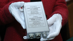 """Българският космически апарат """"Люлин"""" засякъл сериозна радиация на Марс"""