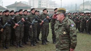Югославската армия помагала на Ратко Младич да се укрива в Белград