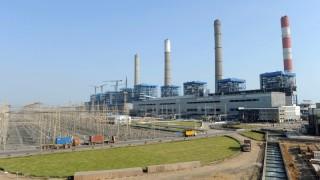 Консумацията на електроенергия в света се срива с невиждани темпове