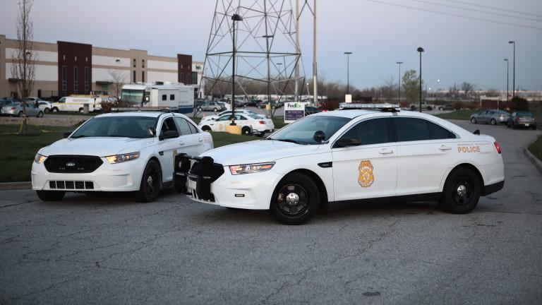 Няма данни за пострадали български граждани при стрелбата в град
