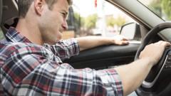 5 лоши навика на шофьорите, които развалят автомобила