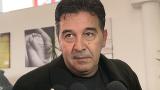 Атанас Узунов: Вече бихме Левски