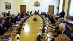 Павлова не иска да дава на Западните Балкани фалшиви надежди за интеграция