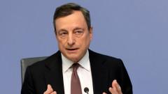 ЕЦБ понижи лихвите в още по-негативна територия