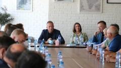 Фурнаджиев: Стилиян Петров би бил добър вариант за президент на БФС, има проблем със съдийството