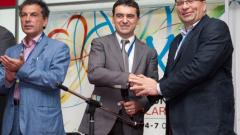 Дружеството на кардиолозите с нов председател