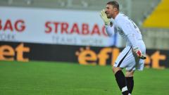 Боян Йоргачевич: От седмица на седмица Левски става по-силен