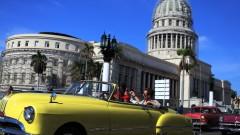 Куба връчи протестна нота на САЩ