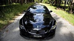 Китайците луди по BMW