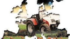 Евродепутати настояват за нова селскостопанска политика на ЕС