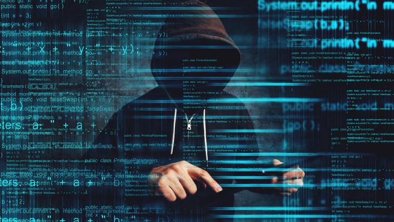 Службите се опитват да установят дали има теч на данни